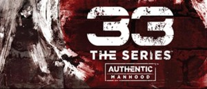 33theseries1