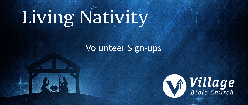 volunteer-signups