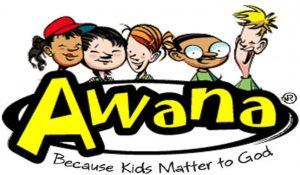 awana_logo w kids