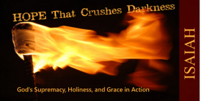 hope-that-crushes-darkness